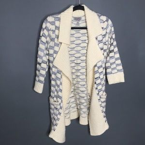 Urban Outfitters Ecote Cardigan Small